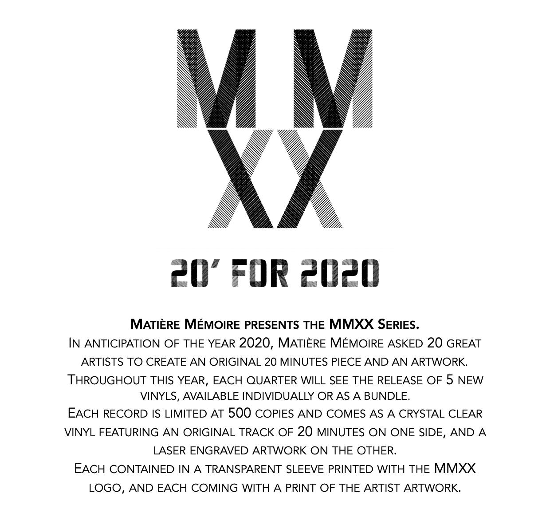 https://store15nov.com/wp/wp-content/uploads/MMXX-PRESS-KIT.png